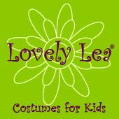 Lovely Lea Logo