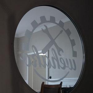 Wehako - Werkzeughandelskontor Itzehoe